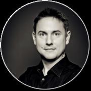 Marko Tolle MTK3 - Werbetexter