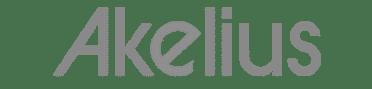 Freier Texter Berlin für Akelius