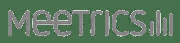 Copywriter, Texter für Meetrics