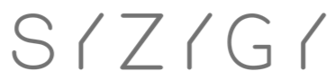 Text und Lektorat für Syzygy
